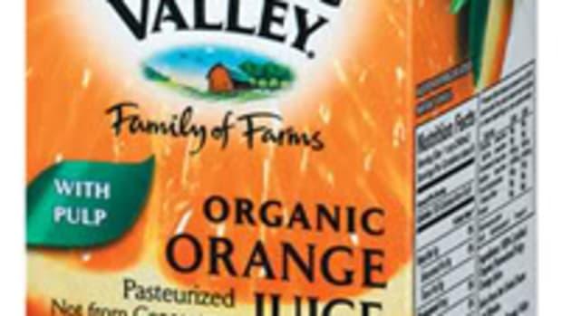 orangejuice1