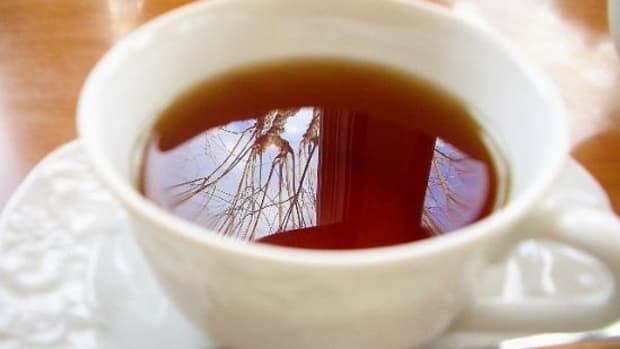 tea-ccflcr-kanko
