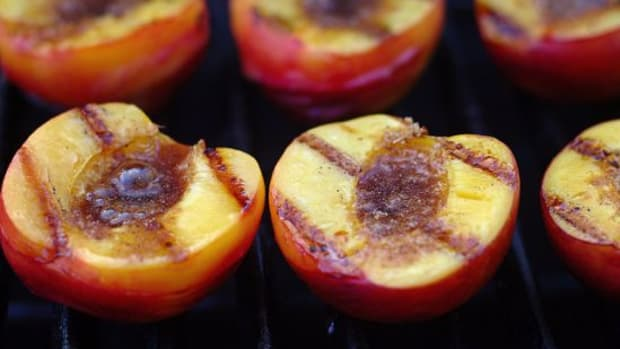 peaches-ccflcr-mccun934