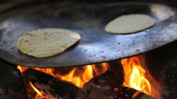 tortilla-ccflcr-eliduke