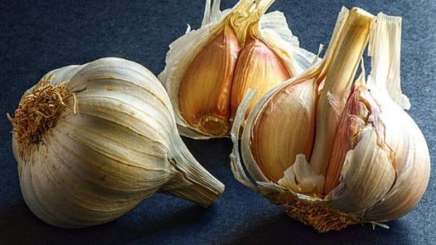 garlic-ccflcr-felipe_gabaldon