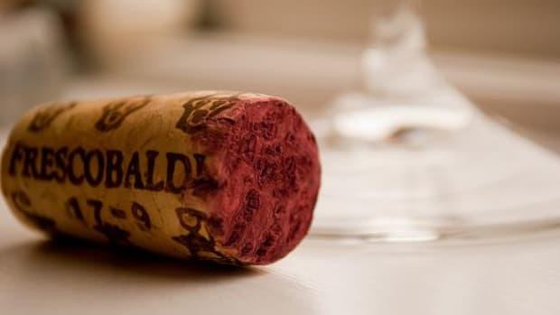 winecork-ccflcr-derekGavey