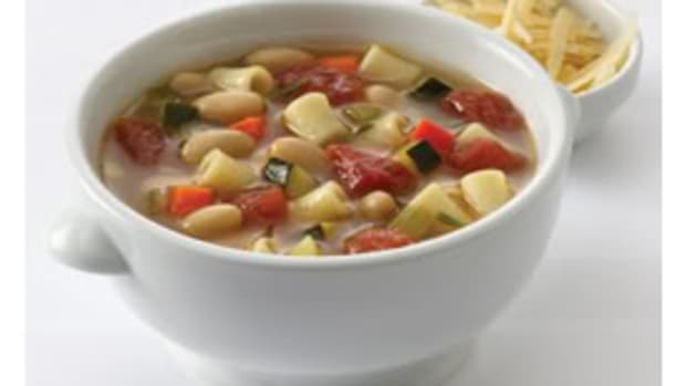 summerminestrone1