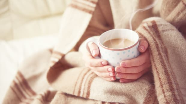 7 Cold and Flu Remedies