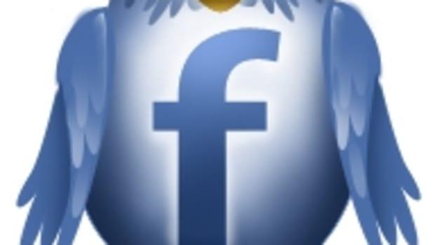 facebookIcon%5B1%5D8