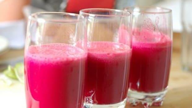 juice-ccflcr-hepp