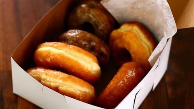 donuts-ccflcr-lucianvenutian