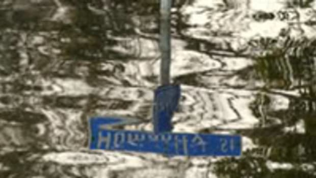 humanitystreet1