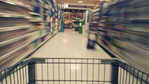 grocerycart-cclfcr-GabrielaP931