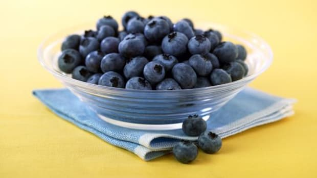 blueberries1