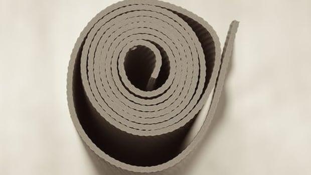 yoga-mat-ccflcr-mikecpeck