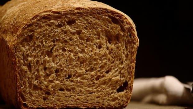 bread-ccflcr-mccun9341
