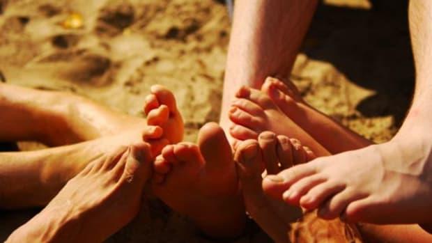 feet-ccflcr-cstrom