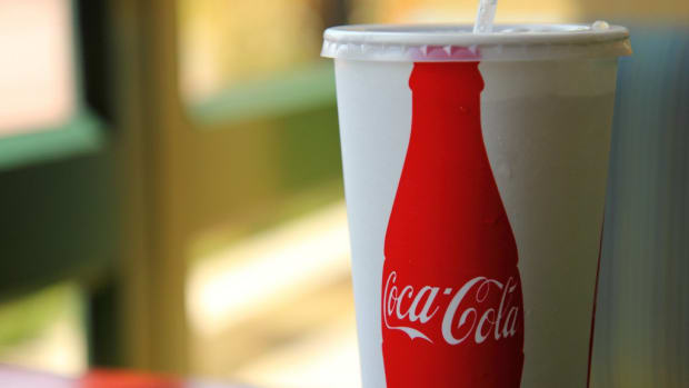 sugary drinks should be taxed according to WHO
