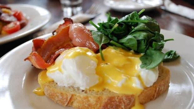 eggsbacon-ccflcr-avlxyz
