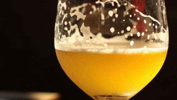beer-ccflcr-jennydowning