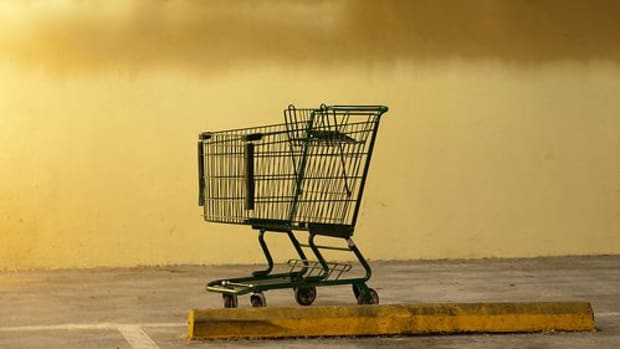 shopping-cart-ccflcr-navicore