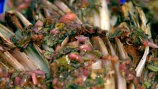 grilled-endive1