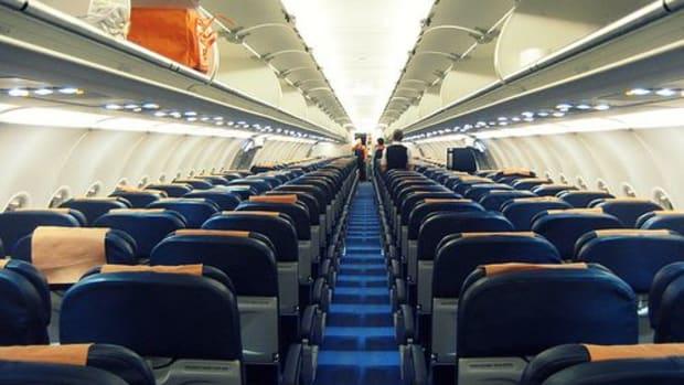airplane-ccflcr-wexdub