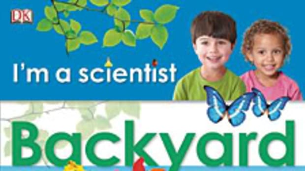 backyardscientist1