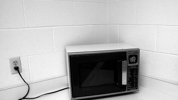 microwave-ccflcr-limonada