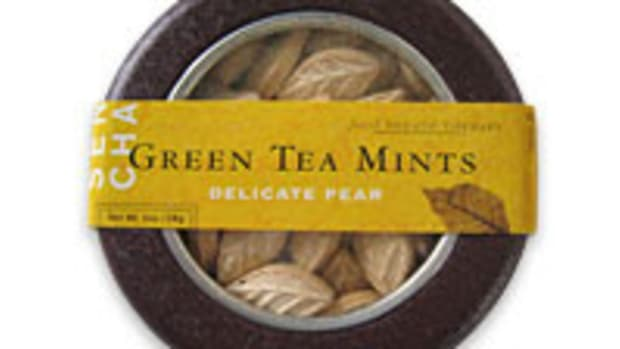 green-tea-mints1
