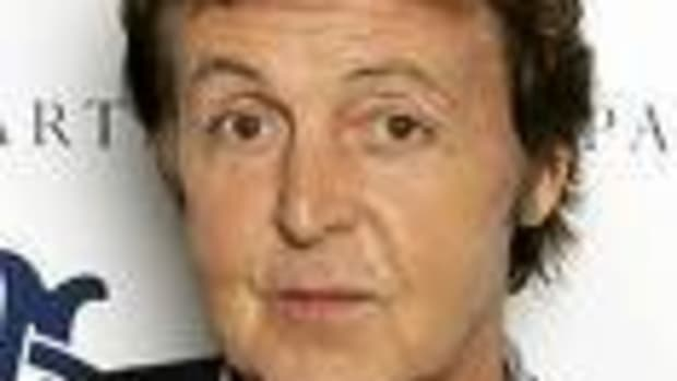 1235484766_paul20mccartney3