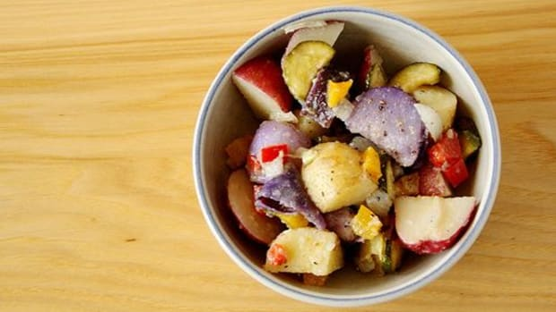 vegan-potato-salad-ccflcr-little-blue-hen