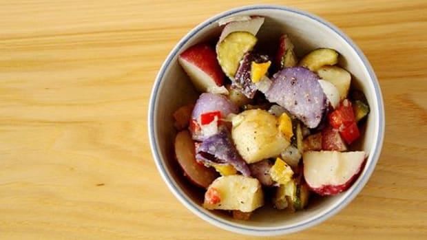 vegan-potato-salad-ccflcr-little-blue-hen