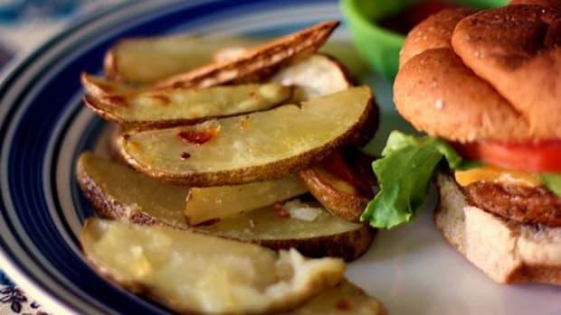 fat-foods-ccflcr-aechempati