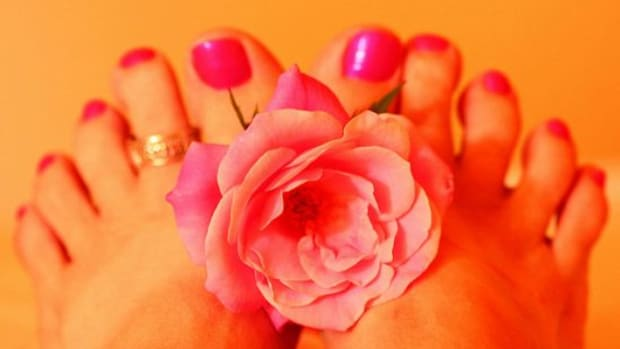 feet-ccflcr-Pink-Sherbert-Photography