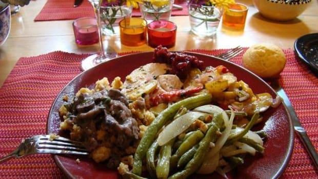 thanksgiving-ccflcr-ManuePrettyKiku