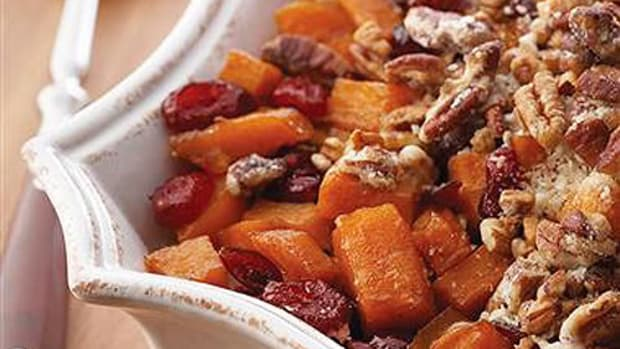 SweetPotatoesCinnamonPecanCrunch1