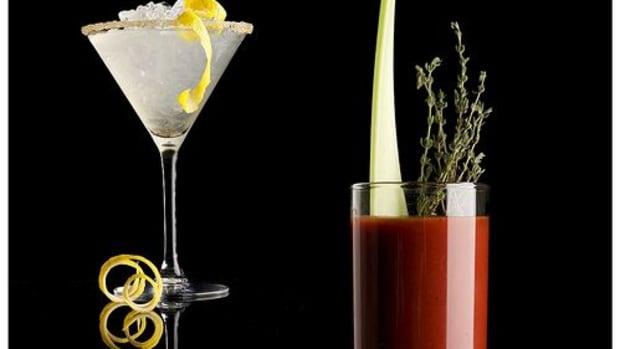 cocktails-ccflcr-geishaboy500