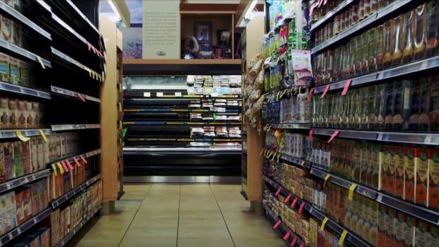 Speaking of Food Waste: Watch This ASAP [Video]