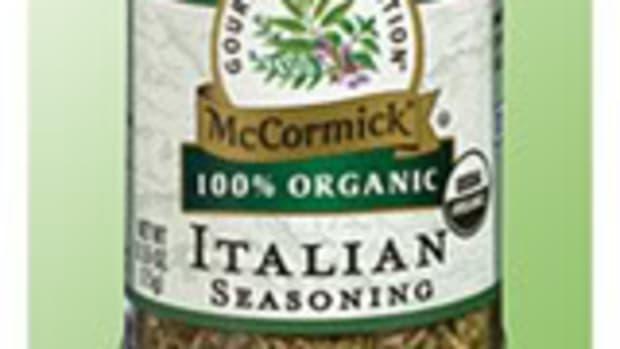 italianseasoning1
