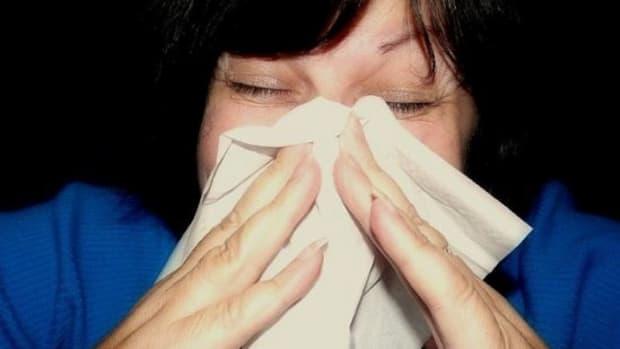 sneeze-ccflcr-mcfarlandmo