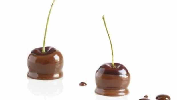 chocolatecherries-strand-strand