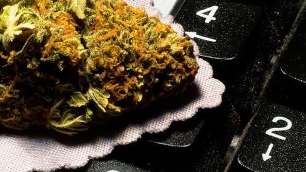 marijuana_ccfler_boodoo