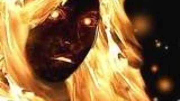 firegirl3