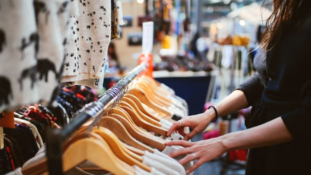 5 Expert Tips for Decoding Your Clothing Label
