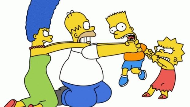 familyfight-ccflcr-bear06.blogspot.com_