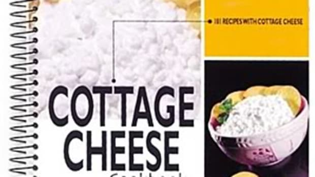 cottagecheesecookbook1