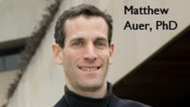 MattAuer1