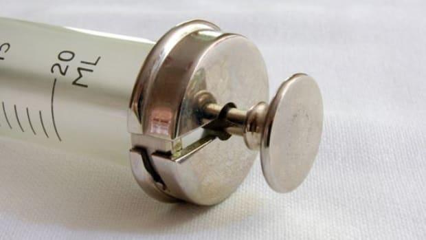 syringe-ccflcr-joeflintham