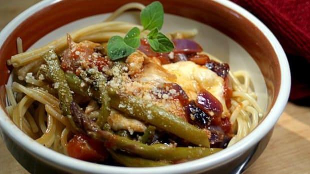 asparagusparmesan-kristiarnold