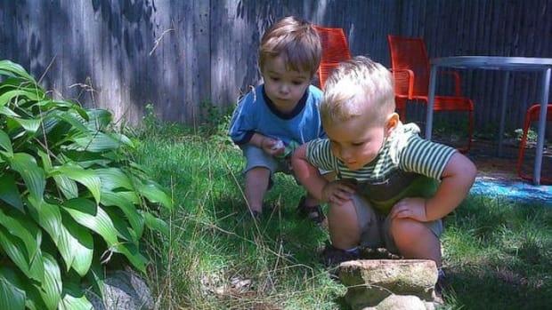 kidsyard-ccflcr-juhansonin