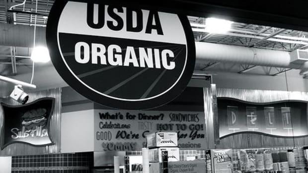 USDA-organic-ccflcr-tim-psych1