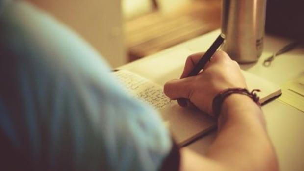 writer-ccfclr-rocojulie
