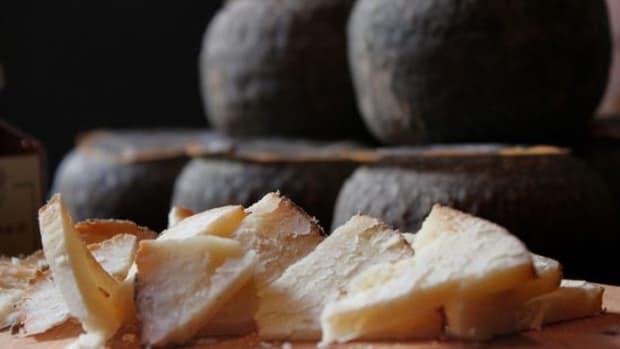 cheese-ccfclr-_gee_1